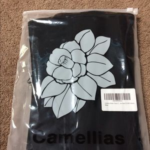 474ceeba31 camellias Corsets Other - Camellias Corset